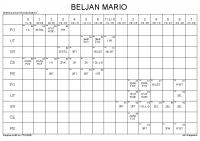 BELJAN MARIO
